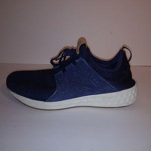 6b10e73257 Nike Shoes   Air Max Penny 4 Size 10   Poshmark